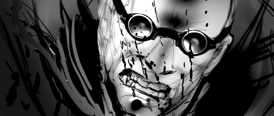 Corpo Médias - Page 4 Riddick_3_storyboard_by_charlesratteray-d48v8v0