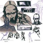 sketches_may   25