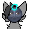 the-cow-goes-moon's Profile Picture