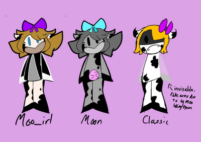 Alts by the-cow-goes-moon