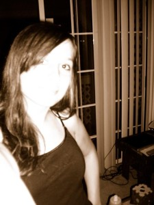 KryptoniteFlower's Profile Picture