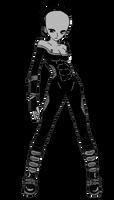 Borg Queen - Dea Ex Machina