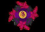 Beyblade: Succulore Design Concept