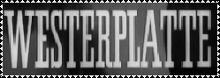 Westerplatte stamp by kfirpanther3