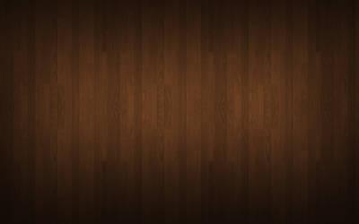 Ibex Wallpaper