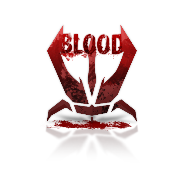 Blood Logo - Bing images