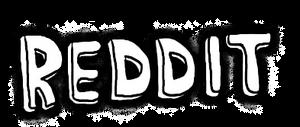 New logo for Regular Show's subreddit