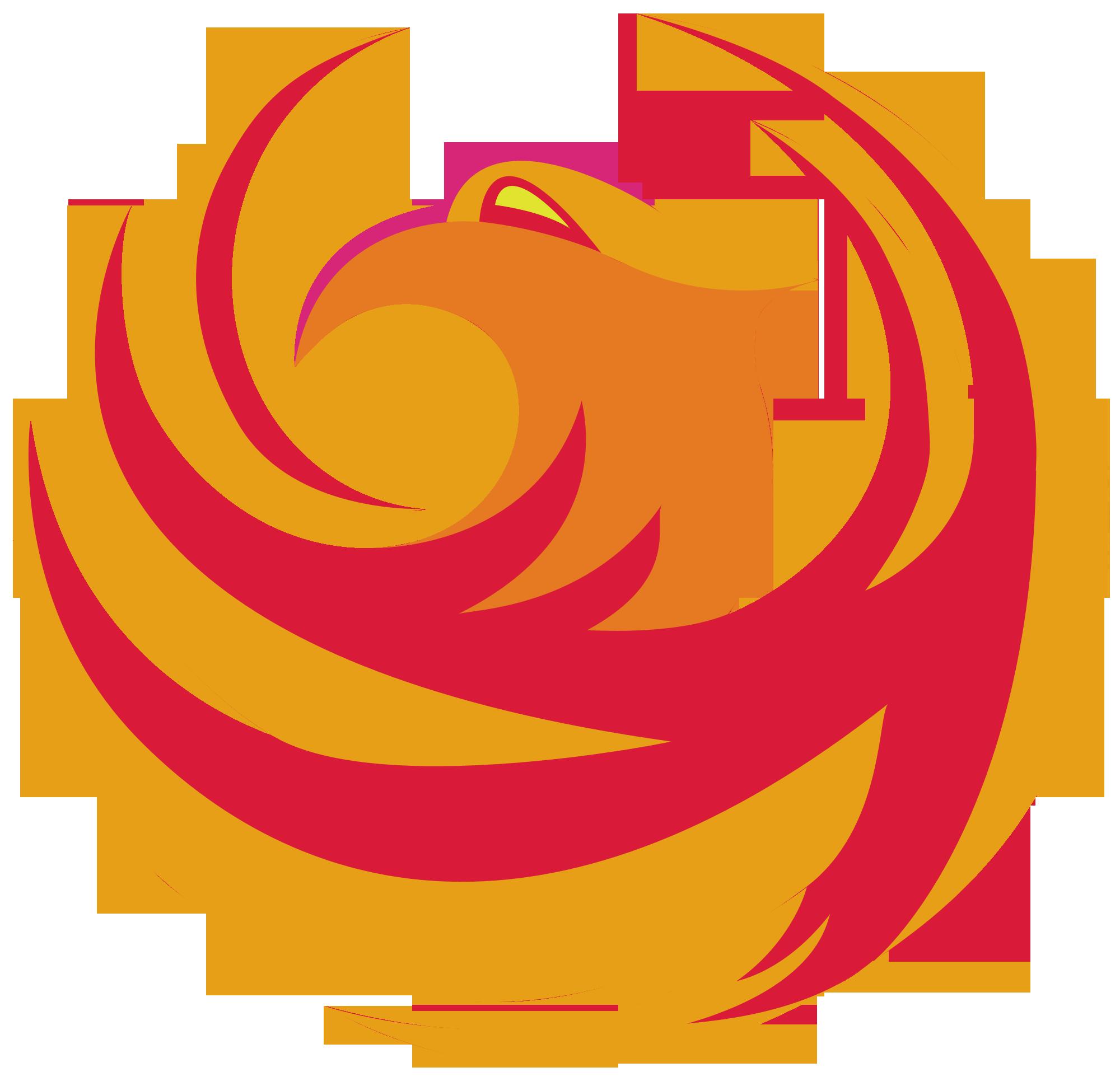 City of Phoenix logo (Philomeena edition)