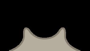 Discord POV Vector