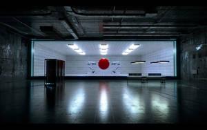 Lab. 4. by Shelest