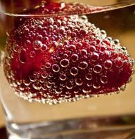 bubbles by IreneArt