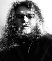 Hairy ID by Helkathon