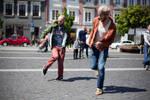 Street Dancing Day