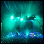 InstaG: Dream Theater