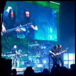 InstaG: Dream Theater II