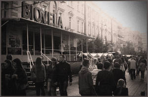 The Biovela Prospect by Helkathon