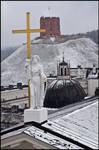 The Vilnius Prayer II