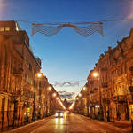 IngstaG: Goodnite Vilnius
