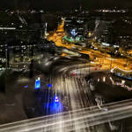InataG: Helsinki the Vice City