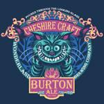 Cheshire Craft