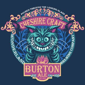 Cheshire Craft
