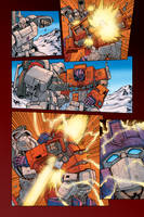 TF escalation 5 p15 by heck13r
