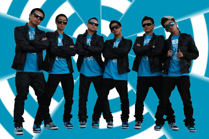 Poreotics edit by meaganlea15 on DeviantArt