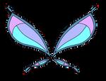 Sophix Wings 1