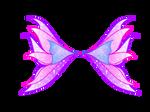 Catarina Harmonix Wings