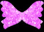 Catarina Butterflix Wings
