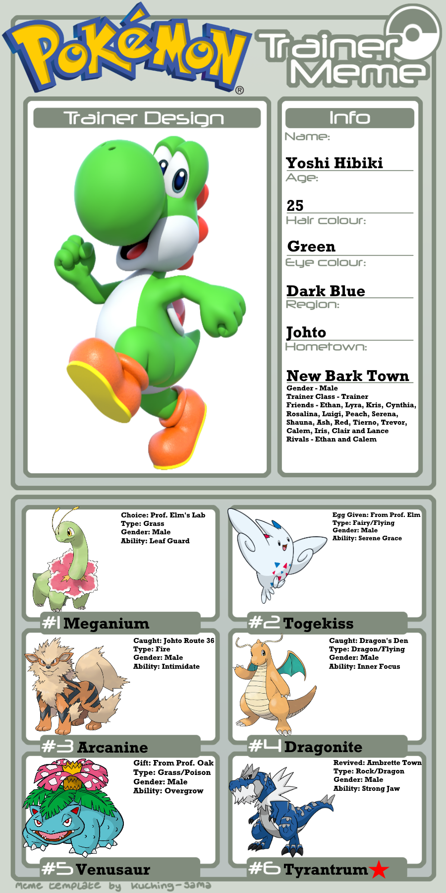 Silver Yoshi Images - Reverse Search