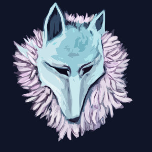 TheGuardianW0lf's Profile Picture
