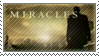 Miracles stamp by era-reynz