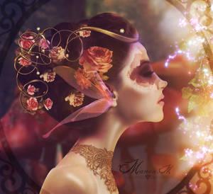 Lightea by Manon-M