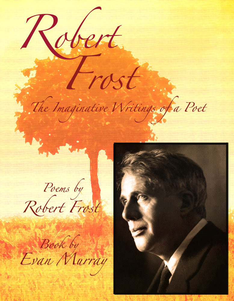 birches robert frost thesis Learn how to do your own analysis, and then read my own interpretation of birches by robert frost includes a sample analysis and step by step instructions.