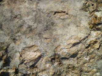 Big Detail Rock Texture by MagikFeller