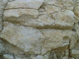 Cracked Rock Big Detail Texture by MagikFeller