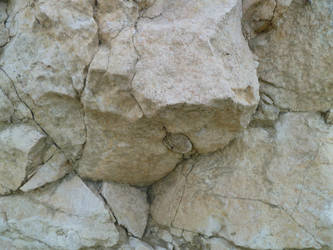 Cracked Rock Big Detail Texture 2