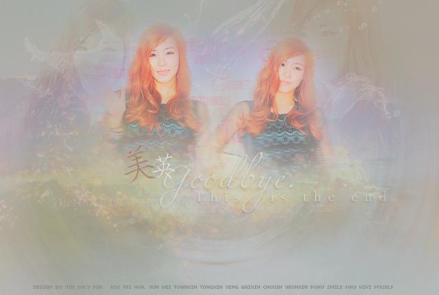 120227 Tiffany by Yinheart