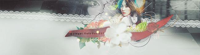 140210 Taeyeon by Yinheart