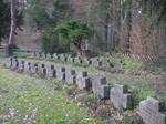 Graveyard Stock 1