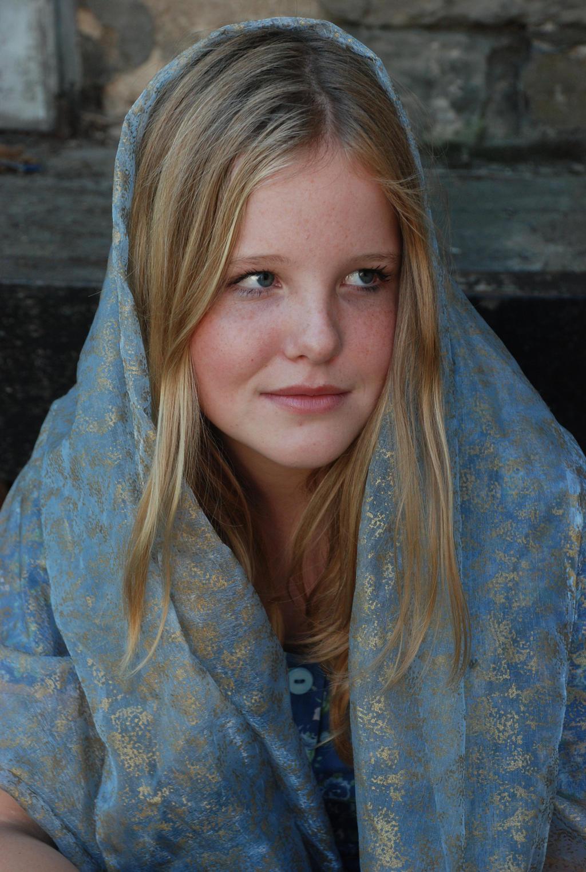Girls in medieval stocks fucks pics