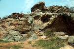 Cave Stock 1