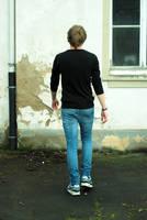 Walking Stock 1 by BirdsistersStock