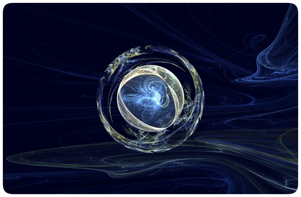 Blue Phoenix by 1-azurephoenix