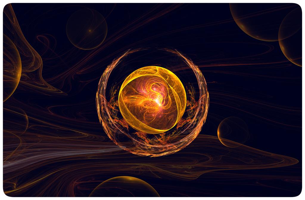 Fire Phoenix by 1-azurephoenix