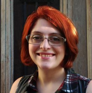 VTAbdala's Profile Picture
