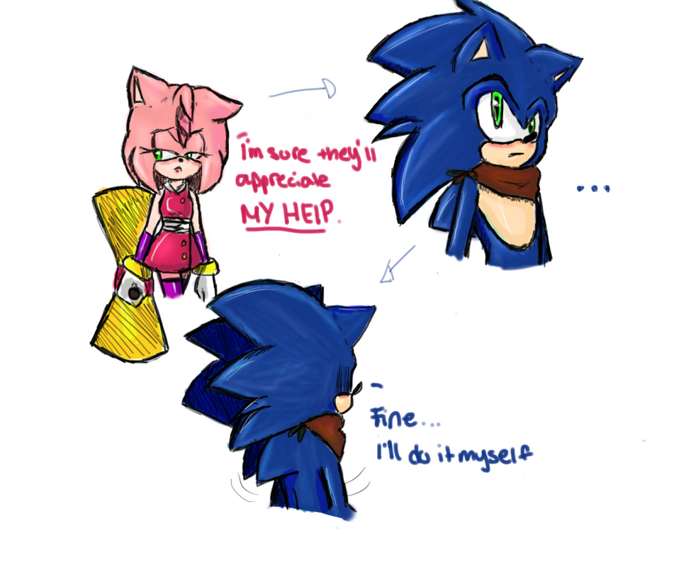 Part 4 by batmanisawesome666