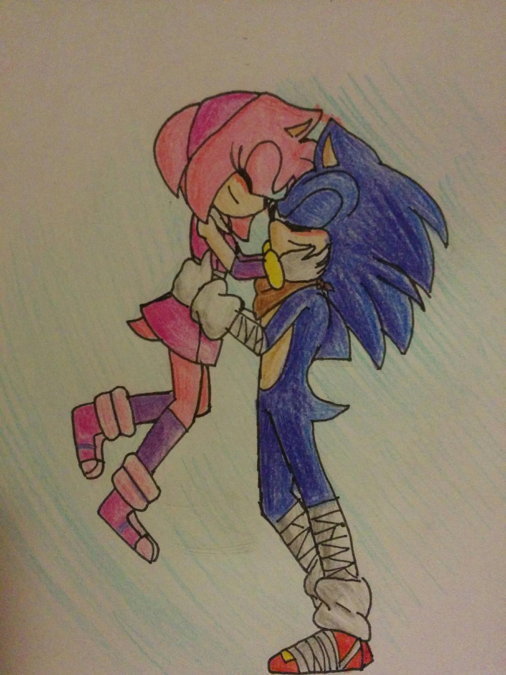 little cuties by batmanisawesome666
