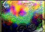 Rainbow Connection Synesthesia